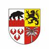 Zu hoher Inzidenzwert: Landkreis Anhalt-Bitterfeld wendet 15-Kilometer-Regel an / Verlängerung bis 14. Februar