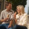Neuer Imagefilm zeigt, wie lebens- und liebenswert Köthen (Anhalt) ist