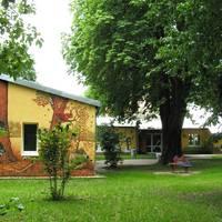 Kita-Waldfrieden-2011.jpg
