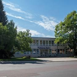 Ratkeschule-2015.jpg