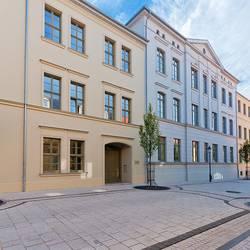 Naumannschule-2011.jpg