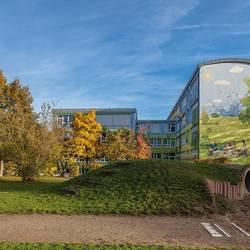 Regenbogenschule-2015.jpg