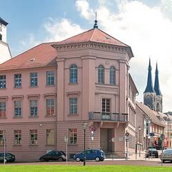 Toechterschule-2013.jpg