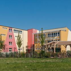 Schule-Ruebrei-2009.jpg