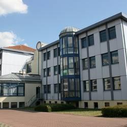 Hahnemannschule-2008.jpg