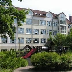 Angelika-Hartmann-Schule-2003.jpg