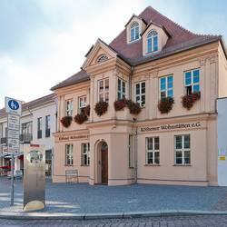 Wohnstaetten-2012.jpg