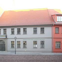 Alte-Apotheke-Copyright-WGK.jpg