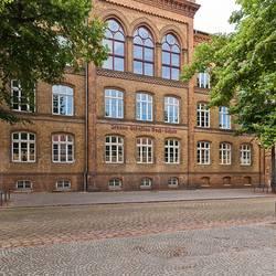 Bachschule-2017.jpg