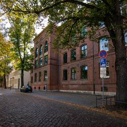 Ludwigsgymnasium-2018.jpg