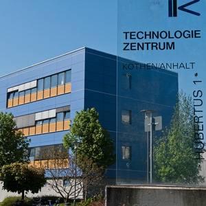 Technologiezentren