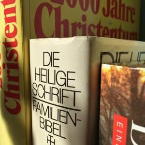 Christliche Medienbibliothek