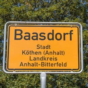 Baasdorf