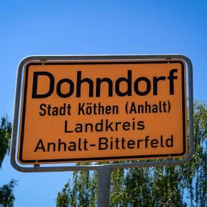 Dohndorf