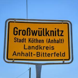 Wülknitz