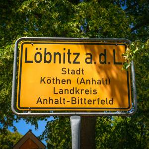 Löbnitz