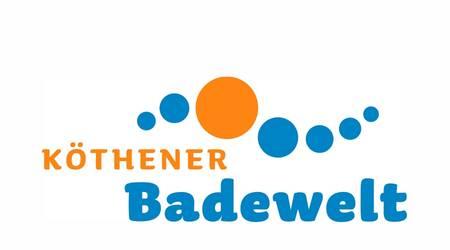 Logo-Koethener-Badewelt.jpg