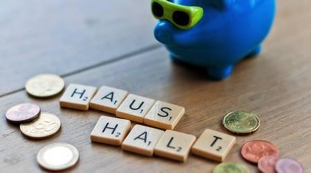Der Haushalt der Stadt Köthen (Anhalt) ist jetzt öffentlich.