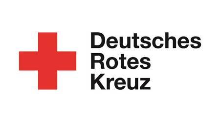 Logo DRK.jpg
