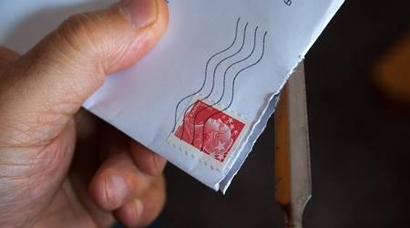 BürgerInnen über 80 bekommen bald Post von der Stadtverwaltung.
