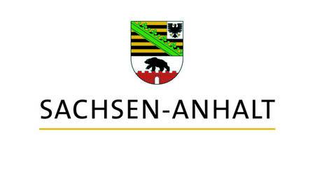 Seit dem 8. Mai gilt die neuste Verordnung des Landes Sachsen-Anhalt.