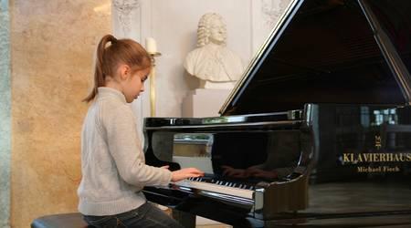 6. Bachwettbewerb