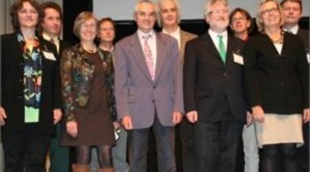 Wissenschaftliche Gesellschaft für Homöopathie