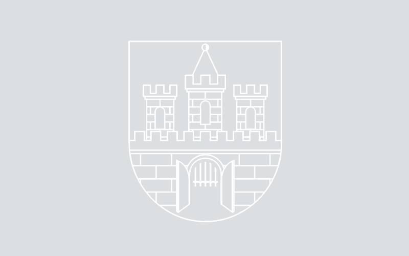 Wappen der Stadt Köthen (Anhalt) [(c) Anja Kahlmeyer]