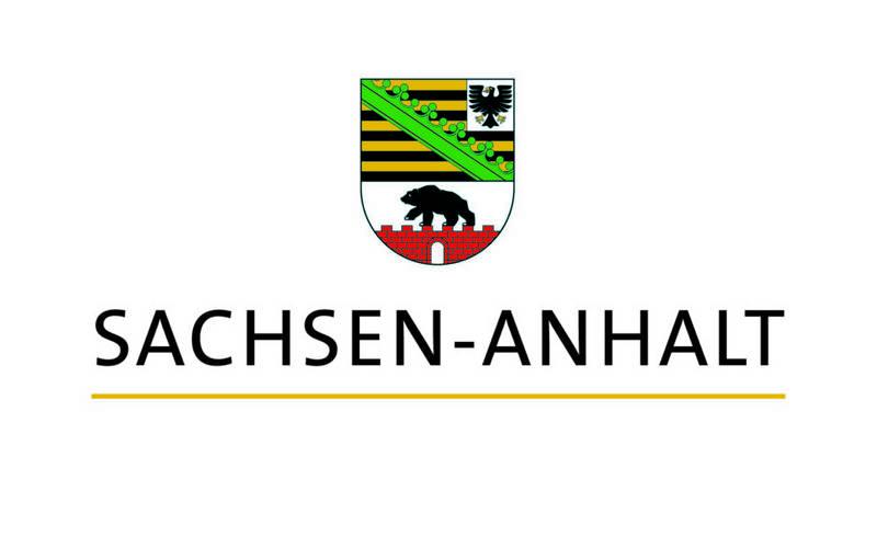 In Sachsen-Anhalt werden lokale Öffnungsschritte möglich.