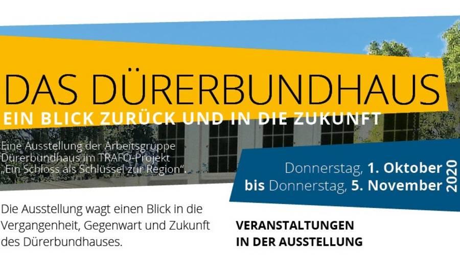 Dürerbundhaus.jpg