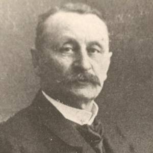 Hermann Trautmann