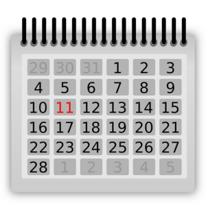 calendar-31953_1280.png